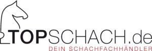 Topschach.de Dein Schachfachhändler