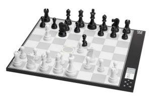 DGT Centaur Schachcomputer