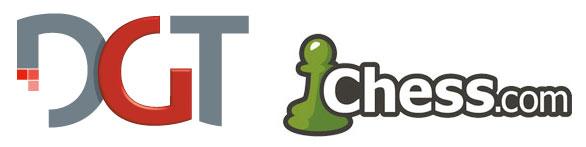 DGT Chess.com