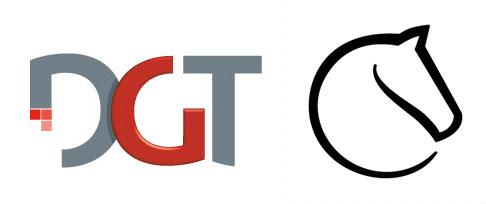 DGT & Lichess.org