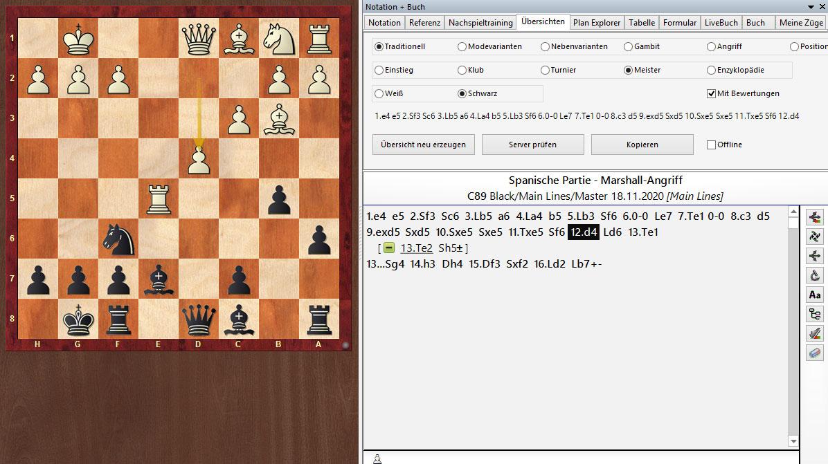 Chessbase 16
